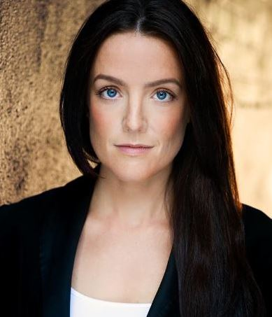 Jenna Robertson 1a