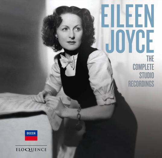 Eileen Joyce.JPG