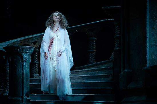 Emma Pearson as Lucia