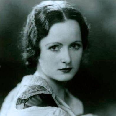 Eileen Joyce3.JPG