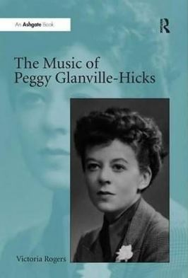 Rogers_Peggy Glanville Hicks.JPG