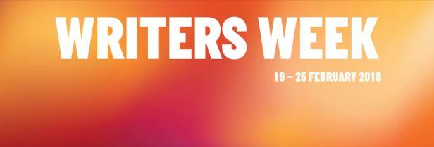 Writers Week.JPG