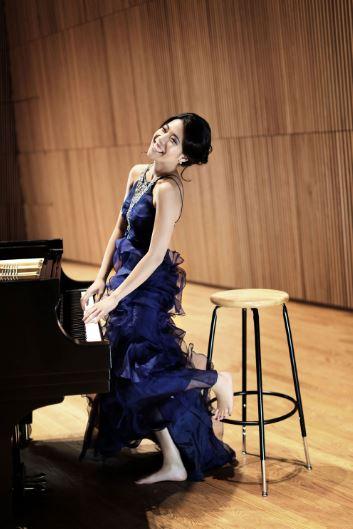 Joyce Yang.JPG