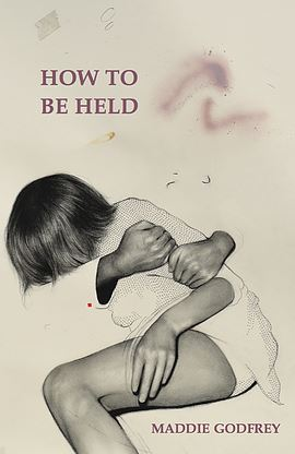 How to be Held