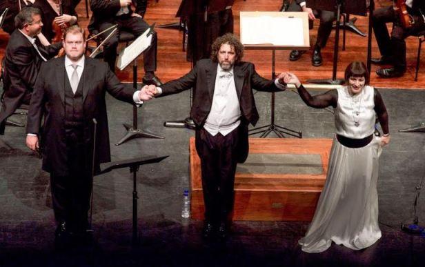 Tristan und Isolde3