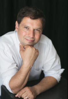 Richard Dubugnon
