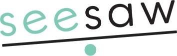 Seesaw Logo RGB Large LR
